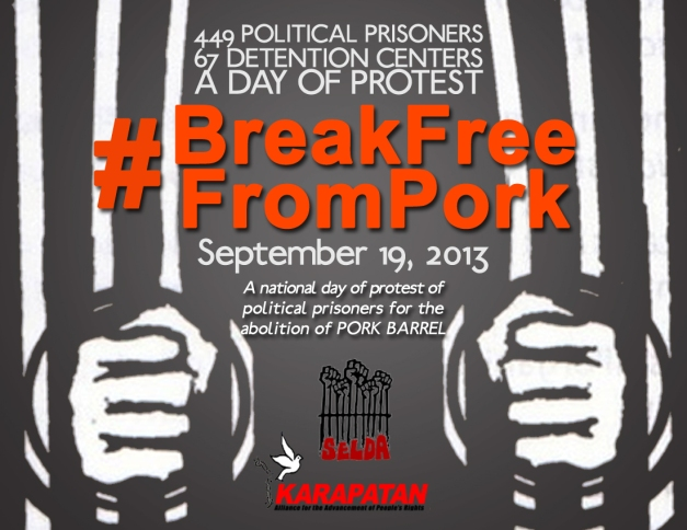 BREAK FREE September 19 copy